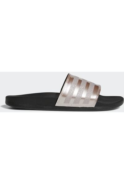 Adidas Kadın Terliği B75679 Pembe Adilette Comfort