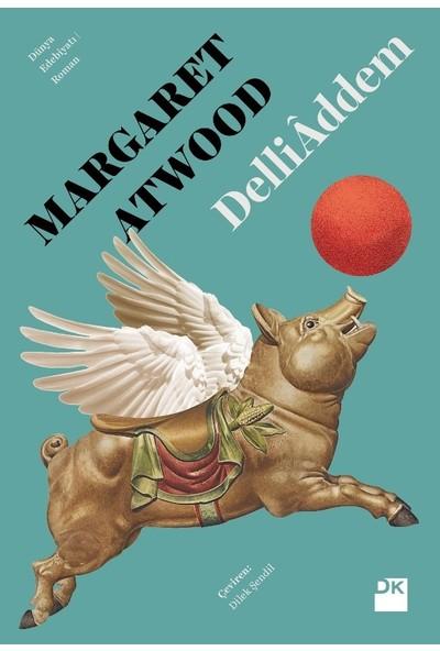 Delliâddem - Margaret Atwood