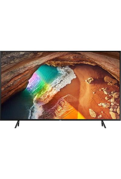 Samsung 75Q60RAT 75'' 189 Ekran Uydu Alıcılı 4K Ultra HD Smart QLED TV