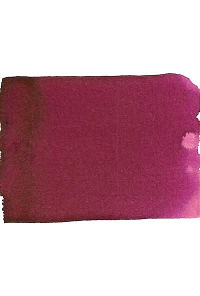 Krishna Super Rich Series Njaval 20 Ml Şişe Mürekkep