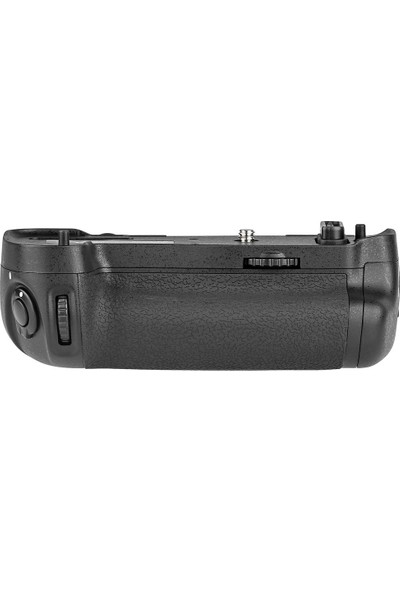 Nikon D750 İçin Ayex Ax-D750 Battery Grip + 1 Ad. En-El15 Batarya