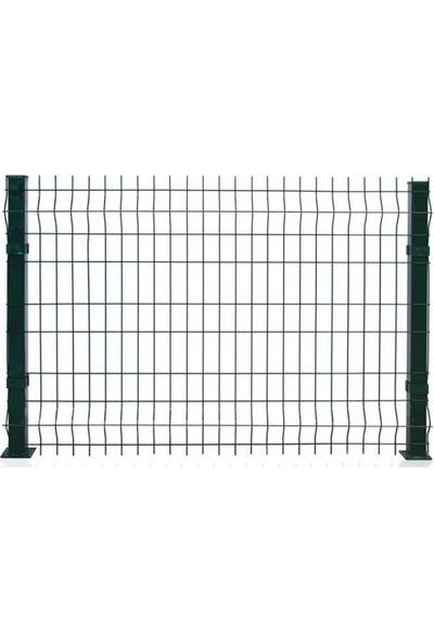 Apa 70X250 Panel Çit (Takım)