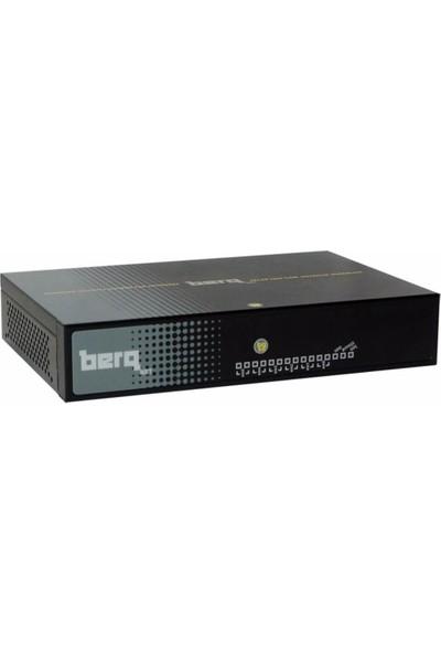 Berqnet Bq60 Firewall Cihazı 1 Yıl Lisans Dahil