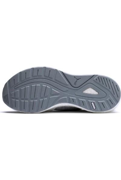 Puma NRGY Neko Kadın Spor Ayakkabı - 191094-07