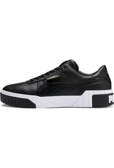 Puma Cali Kadın Günlük Spor Ayakkabı - 369155-03