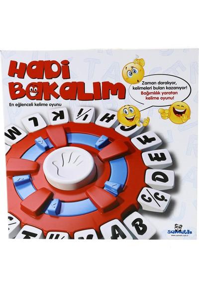 Hadi Bakalım - En Eğlenceli Kelime Oyunu
