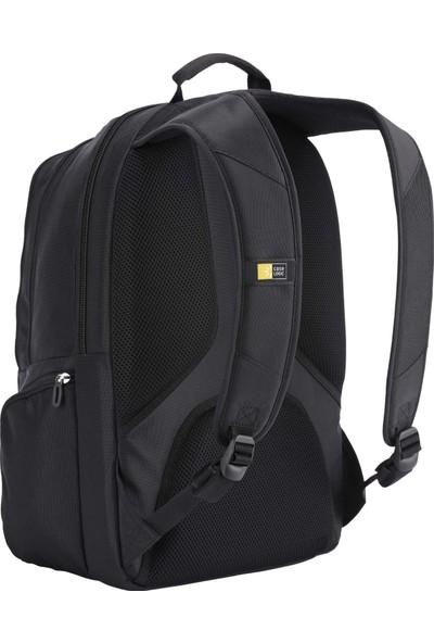 """Case Logic CA.RBP315 15.6"""" Siyah Notebook Sırt Çantası"""