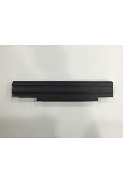 Retro Casper Mb50, Vestel Mb50 Notebook Bataryası - Siyah - 8 Cell - 89Wh