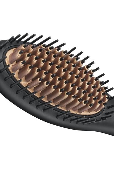 Arzum AR5036 Superstar Saç Düzleştirici Fırça