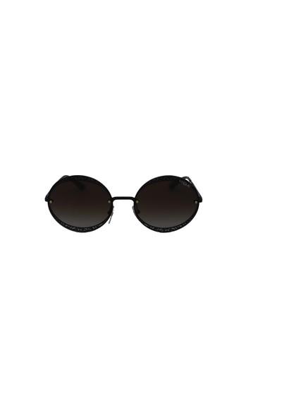 Vogue VO4118-S 997/13 56 KAHVE Kadın Güneş Gözlüğü