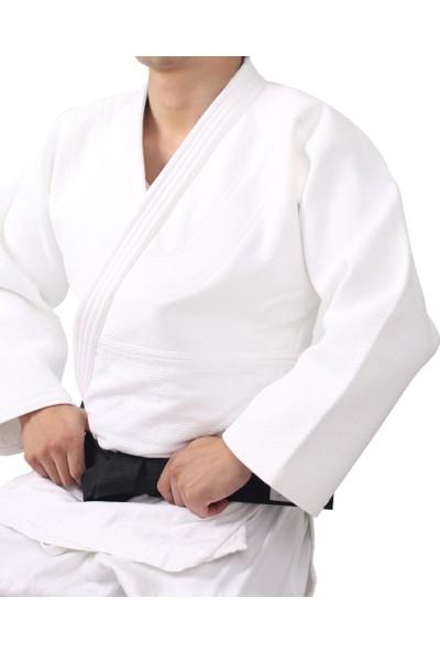Top Glory Elite Judo Elbisesi Judogi
