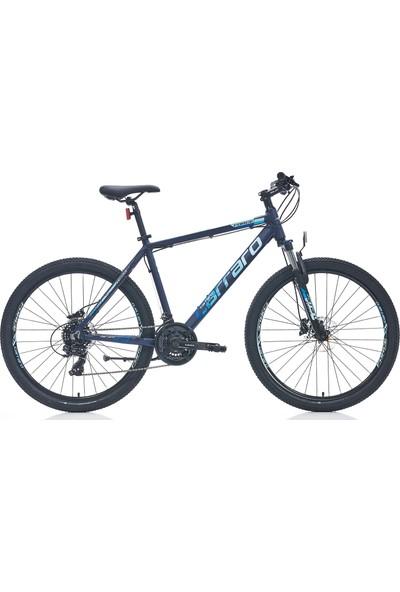 Carraro Force 620 Dağ Bisikleti