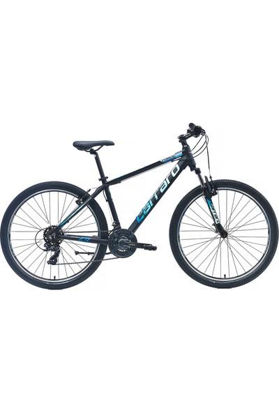 Carraro Force 700 Dağ Bisikleti