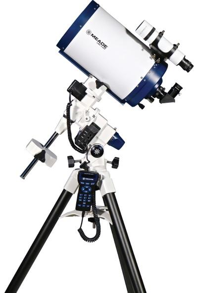 "Meade, Lx85 8"" Acf Go To Teleskop"