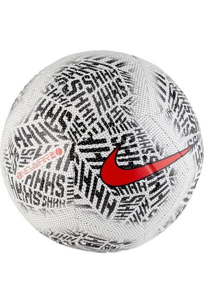 Nike Sc3891 100 Neymar Strike Futbol Antrenman Topu