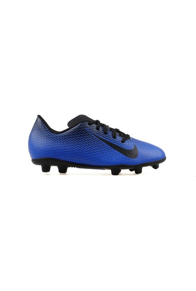 Nike 844442 400 Jr Bravata Iı Fg Suni Çim Futbol Krampon Ayakkabı
