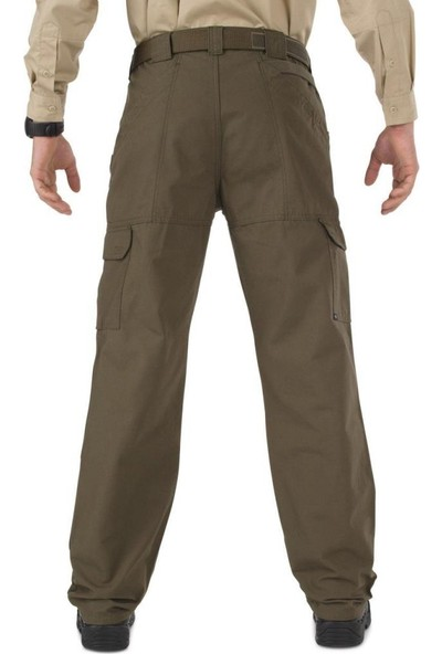 5.11 Tactical Pantolon Tundura