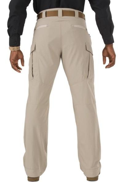 5.11 Traverse Pantolon Khakı 38X34