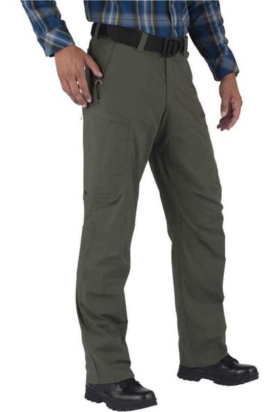 5.11 Apex Pantolon Yeşil