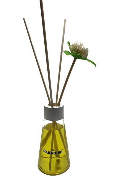 Paradise Bambu Oda Kokusu 75 ml Lavanta