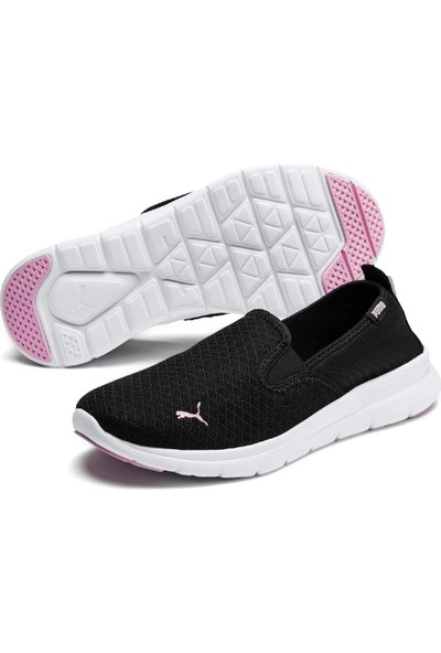 Puma Flex Essential Kadın Spor Ayakkabı - 36527306