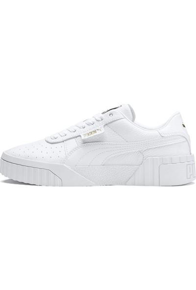 Puma Cali Kadın Günlük Spor Ayakkabı - 36915501