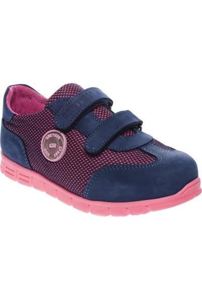Greyder 97056 Bebe Çocuk Lacivert Çocuk Spor Ayakkabı