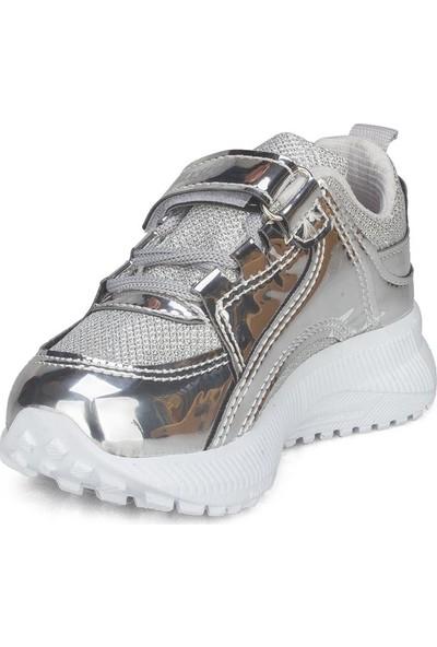 Awidox Kız Çocuk Günlük Ayakkabı
