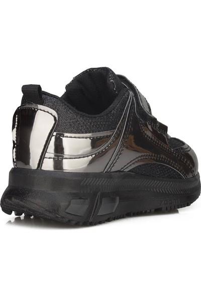 Awidox Maxsis Füme Çocuk Ayakkabı
