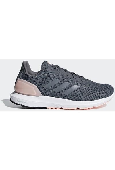 Adidas Kadın Koşu - Yürüyüş Ayakkabı B44743 Cosmıc 2