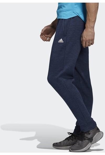 adidas Erkek Günlük Eşofman Altı Du1149 Id Stadium Pt