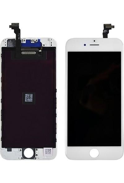 Oem iPhone 6 LCD Dokunmatik Ekran