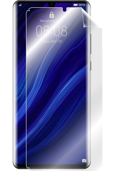 Ipg Huawei P30 Pro Görünmez Ekran Koruyucu