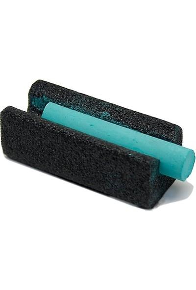 Blockx Pastels 622 Vert Emeraude 2