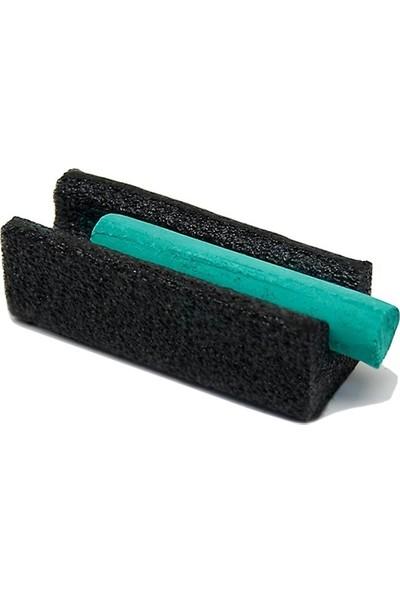 Blockx Pastels 612 Vert Blockx 2