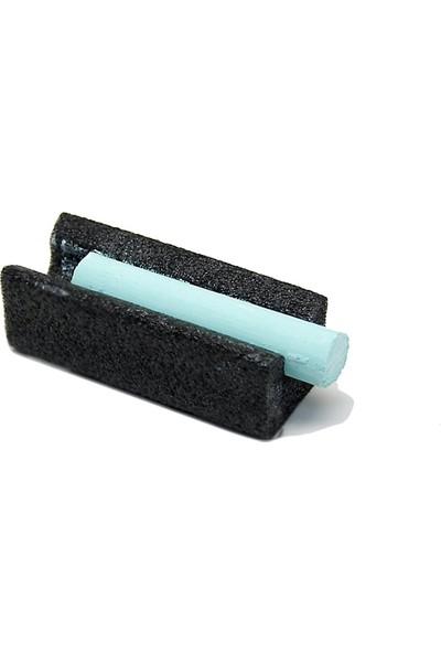 Blockx Pastels 615 Vert Blockx 5