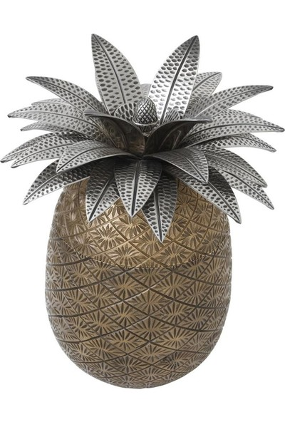 Eichholtz Ananas Kutu