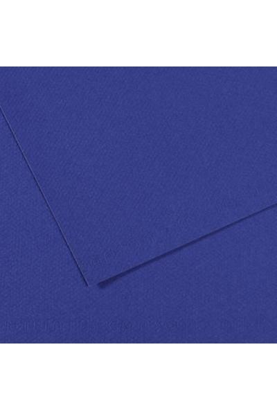 Adel Fon Kartonu Koyu Mavi 50X70 Cm 100 Lü (1 Paket 100 Adet)
