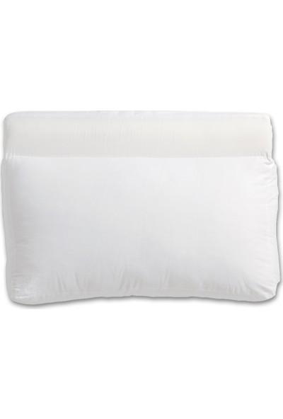 Yataş Bedding DR. NİGHT Visco Yastık (42x62 cm)