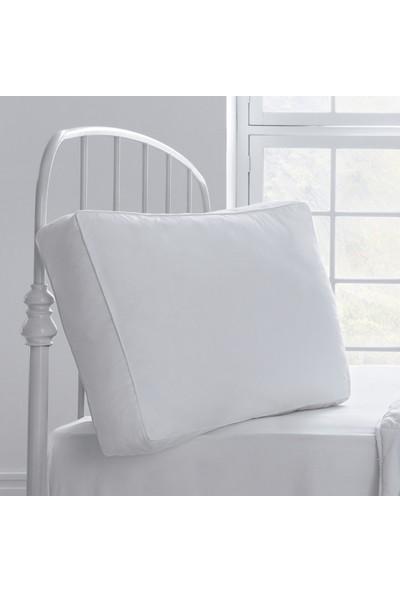 Yataş Bedding SELF PILLOW Yastık (40x60x12 cm)