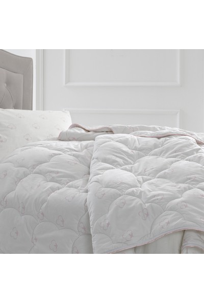Yataş Bedding PAMUK Yorgan (Bebek - 95x145 cm)