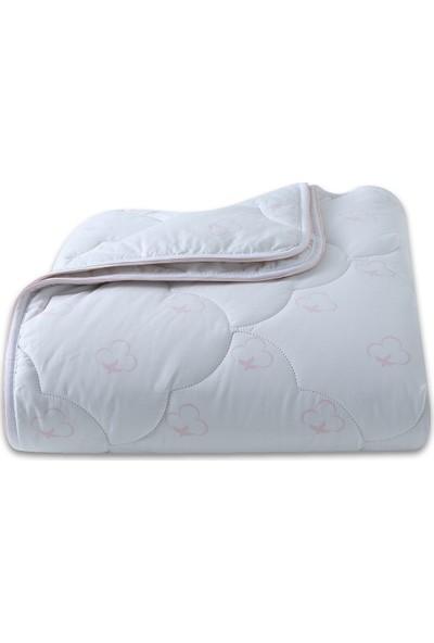 Yataş Bedding PAMUK Yorgan (Çift Kişilik - 195x215 cm)