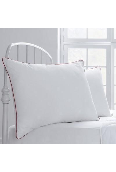 Yataş Bedding DACRON® 95 Yastık 750 gr. (50x70 cm)