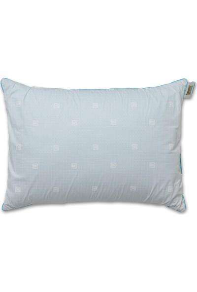 Yataş Bedding DACRON® CLIMARELLE® COOL Yastık 750 gr. (50x70 cm)