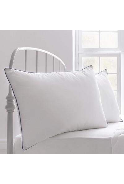 Yataş Bedding DACRON® COMFOREL® Eco Yastık 650 gr. (50x70 cm)