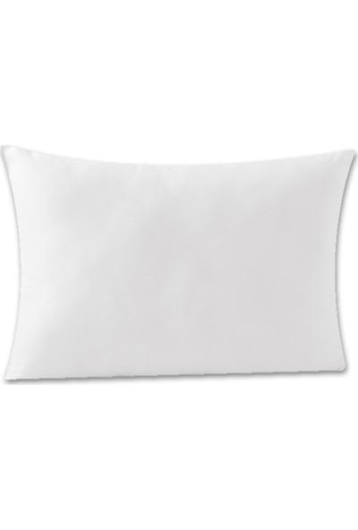 Yataş Bedding DACRON® Extra Life Yastık 550 gr. (50x70 cm)