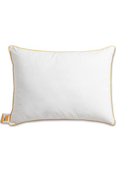 Yataş Bedding DACRON® HOLLOFIL® ALLERBAN® Yastık 580 gr. (50x70 cm)