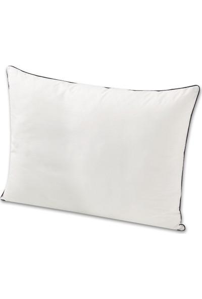 Yataş Bedding DACRON® QUALLOFIL® AİR Yastık 550 gr. (50x70 cm)