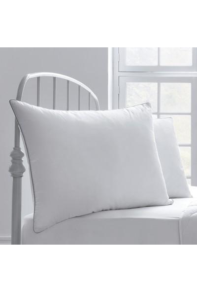 Yataş Bedding DACRON® SUPRELLE® MEMORY Yastık 1050 gr. (50x70 cm)