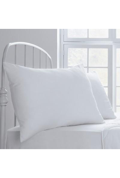 Yataş Bedding HANDY Yastık 550 gr. (50x70 cm)